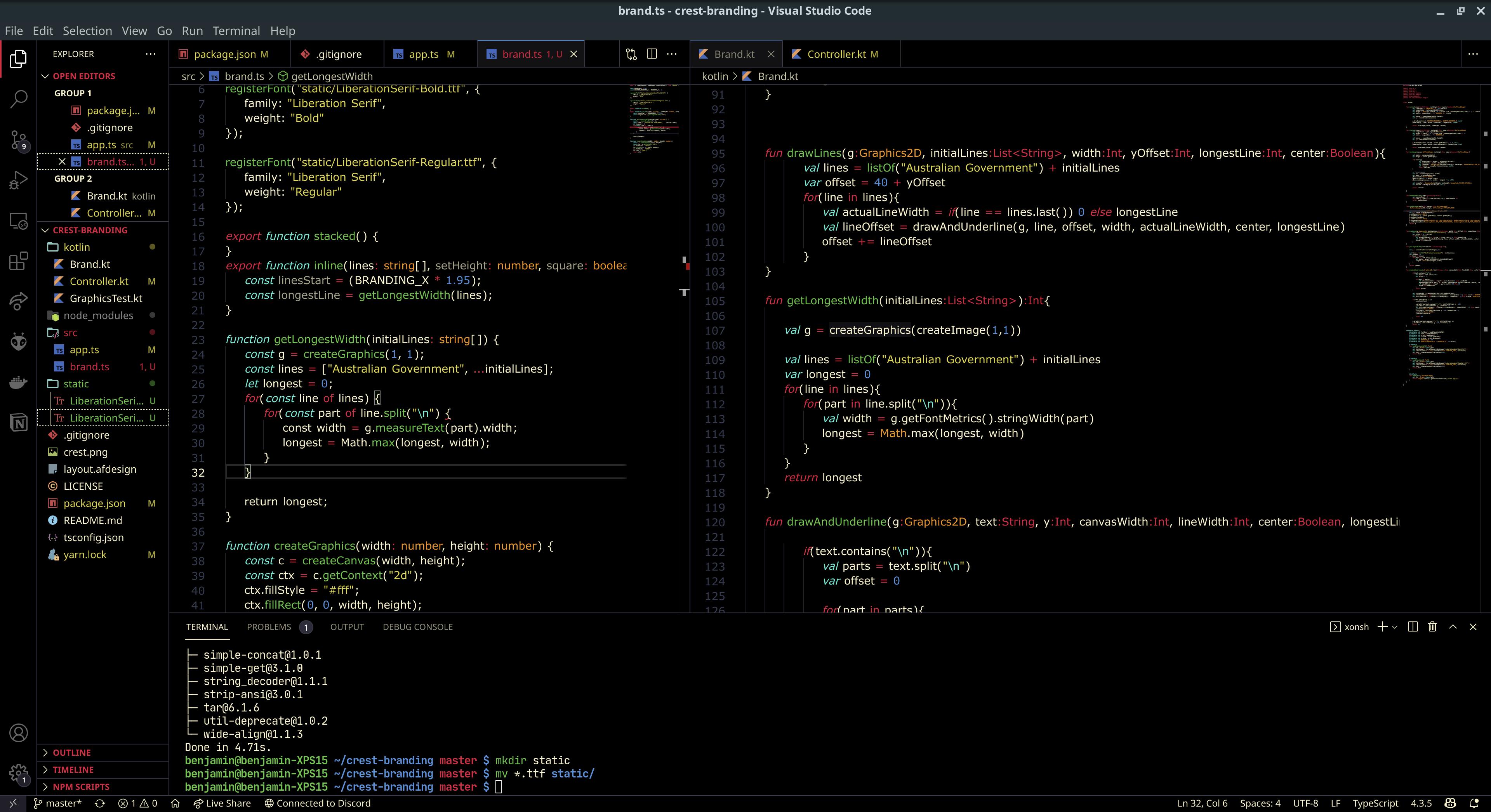 https://cloud-adiw1oc62-hack-club-bot.vercel.app/0image.png